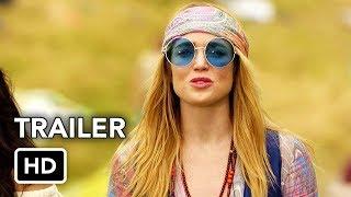 SDCC - Trailer