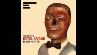 Terranova  'Hotel Amour' (rampa mix).m4v