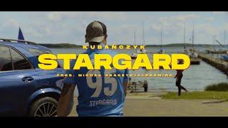 "Film do artykułu: ""Stargard"". Hymn..."