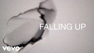 Elijah OVO - Falling Up