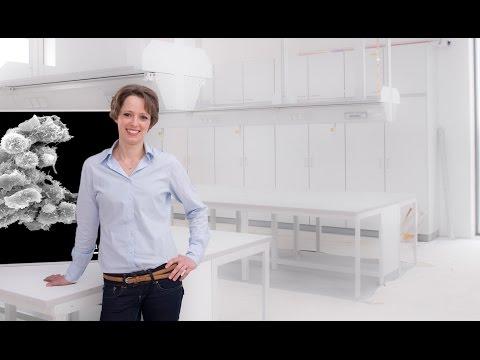 Die fotodynamische Therapie die Behandlung der Schuppenflechte