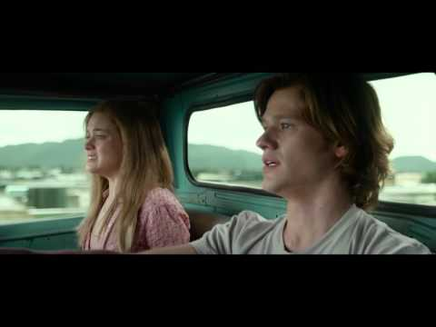 Monster Trucks (Clip 'Driving on the Roof')