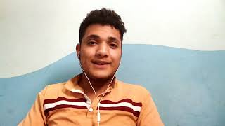 فيديو عن فيروس كورونا المستجد المعلومات الاتيه احمد الصعيدي