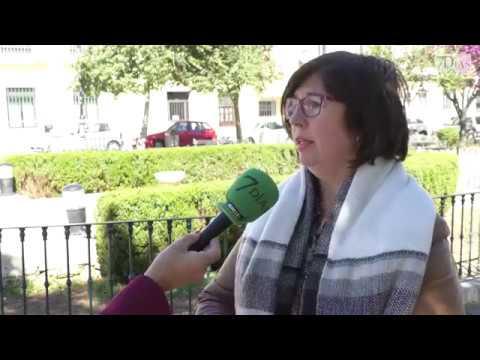 CONCENTRACIÓN DE LOS TRABAJADORES DEL GRUPO DIA