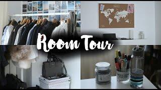 ROOM TOUR | Teresa Macetas