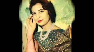 اغاني حصرية طول عمري باحبك - نجاة تحميل MP3