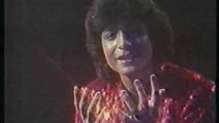 Chayanne - Y que culpa tengo yo (Videoclip Original)