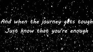 مدبلج | ترجمة كلمات أغنية Don't Wait غناء Joey Graceffa