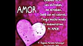 Descargar Mp3 De Vallenato Poema De Amor Gratis Buentema Org