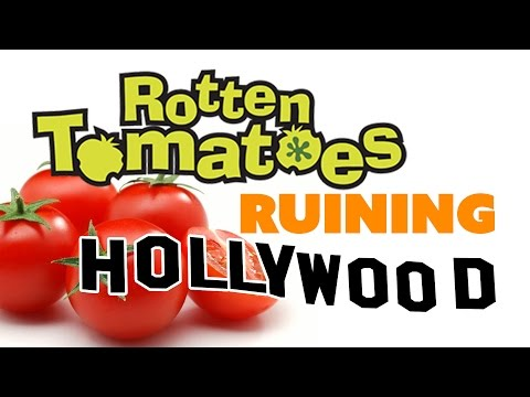 Rotten Tomatoes RUINING Movies? - The Know Movie News