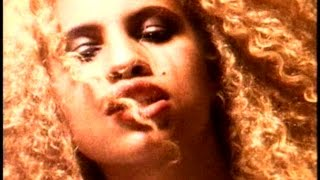 Neneh Cherry - Trouble Man