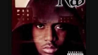 Eminem Rhymin Wordz Freestyle