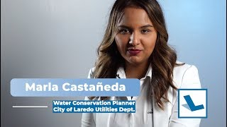 A Look into Water Texas Films Camp with Marla Castañeda