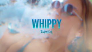 💸Filius Dei   Whippy (Bibliä Album)