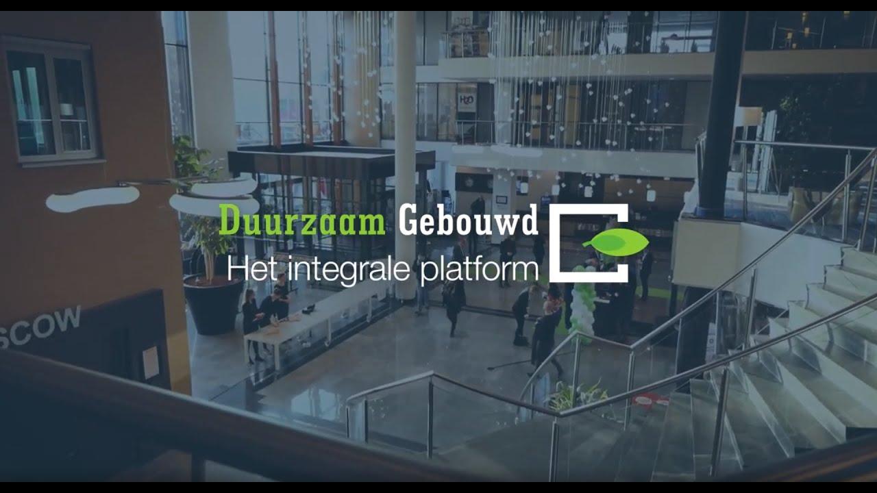 Heb jij de oplossing om transities in Drenthe te versnellen?