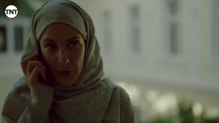 Trailer VO #3 - Saison 2