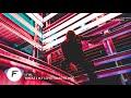 SYML - Where's My Love (Imad Remix)