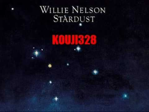 Willie Nelson-1978-Stardust-05-Unchained Melody