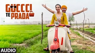 gratis download video - Guccci Te Prada: Surya (Full Audio Song) Jaykay | DRG | Latest Punjabi Songs