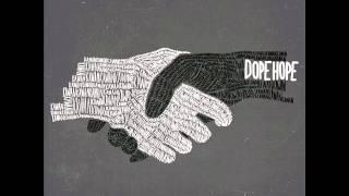 Dope Hope - Jerat (Audio)