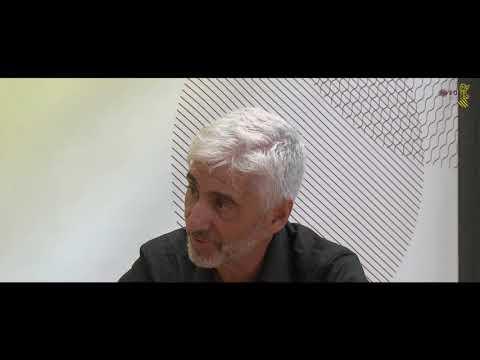 Entrevista Panxo Barrera (28/09/17)