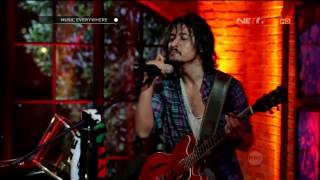 Ello - Bento - Tribute to Iwan Fals (Live at Music Everywhere) **