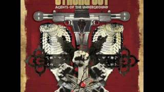 Strung Out: Heart Attack