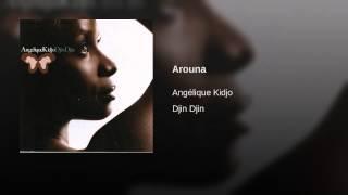 Arouna