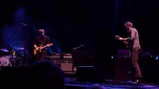 "Death Cab for Cutie - ""405"" (LIVE-Portland-2013)"
