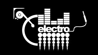 Top 10 Electro music makers