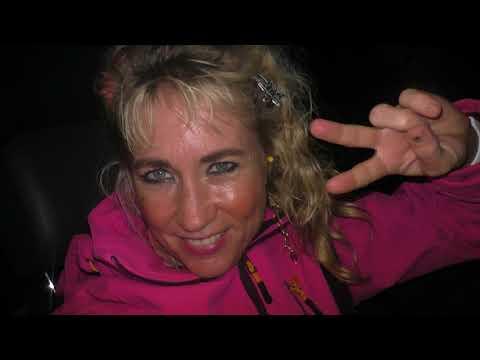 Die Behandlung von ljambli tinidasolom