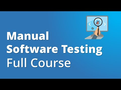 QA Manual Testing Full Course for Beginners Part-2 - YouTube