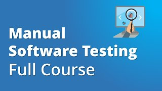 QA Manual Testing Full Course for Beginners Part-2