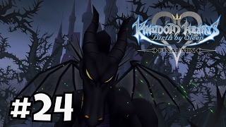 Maleficent Dragon Free Video Search Site Findclip Net