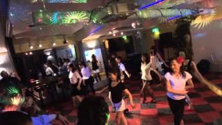 DancewithDianaプロジェクト札幌レディース