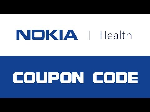 Similar Coupons You Might Like