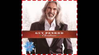 07   Breath Of Heaven   Guy Penrod   Christmas 2014