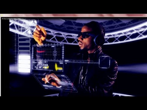 Tk Tycoon Feat. Beatz Projekted - London 2 L.A. (Official Video)