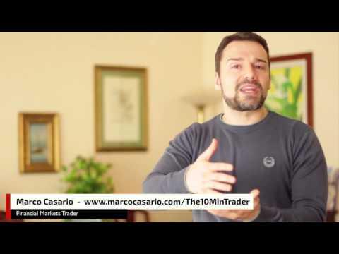 Investimenti sulle recensioni degli investitori su Internet