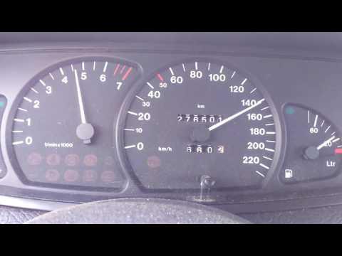 Der Preis für das Benzin 2010