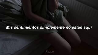 Verzache - Losing my love (Sub. Español)