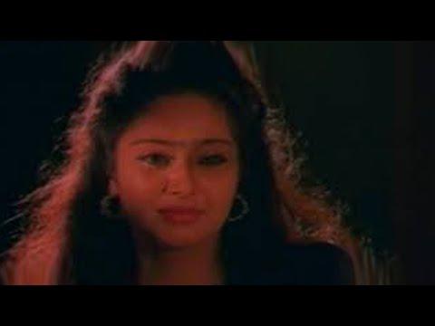 Rajakeeyam | Malayalam Full Movie | Full HD 1080 | New Malayalam Movie