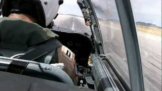 AviationTraining.avi