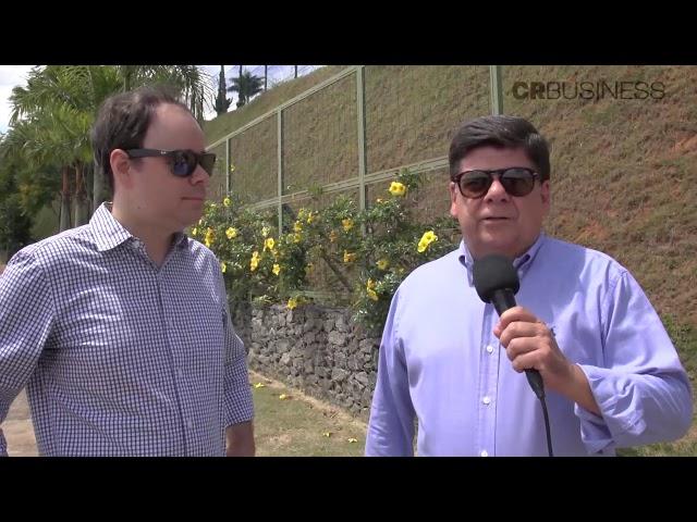 Imagem: Publieditorial: CR Business apresenta Loteamento Residencial Alvim