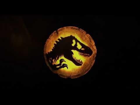 Jurassic World: Dominion – Il teaser trailer