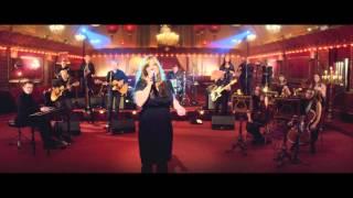Rumer  PF Sloan Live At Rivoli Ballroom