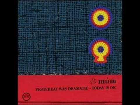 Música The Ballad Of a Broken Birdie Records