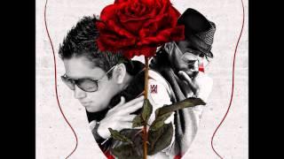 Espina De Rosa - Andy Rivera Ft  Dalmata
