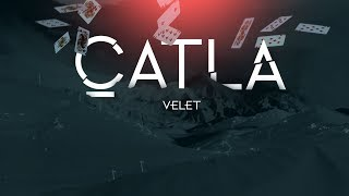 Velet - Çatla ( Official Video )