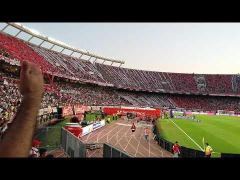 """""""Borrachooooo"""" Barra: Los Borrachos del Tablón • Club: River Plate"""